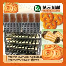 Hyrxl- 50 Art heißluft stikkenofen, preis für heißluftofen, elektro-pizzaofen