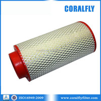 39588777 air compressor intake filter