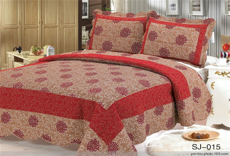 Best Prices!!! Egyptian Cotton Bed Sheets Wholesale