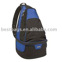 High Quality Cooler backpacks