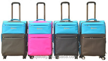 Aluminum bag luggage wheel wholesale alibaba bag manufacturer /hot new products for 2015