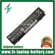 Hotsale SQU-1017 Laptop Battery for LG PD420 Series XNOTE PD420 Series