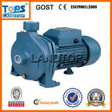 Hot Sales LTP water motor pump price