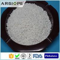 Raw materials of plastic bottle PP v0 halogen free flame retardant