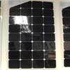 (2014 China OEM)sunpower 90w solar panel price from sungold manufacturers SN-H90W