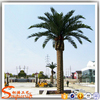Artificial canary palm tree for sale artificial date palm tree artificial trees