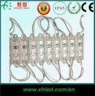 IP67Epistarquente luzdemóduloLED