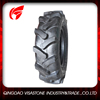 china supplier tubeless highway motorcycle tyre 3.50-10