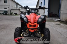 new 4-stroke 110cc atv quad china motorcycle