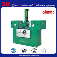 china profect and low price con-rod grinding machine TM8216 of almaco company