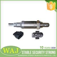 Custom Color For Audi / VW / Seat / For Ford Sensor Of Oxygen 0258003842