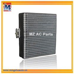 Factory price Mitsubishi car air condition Aftermarket
