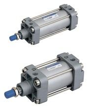 DNG 40x100 China pneumatic cylinder