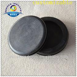Brake Air Chamber Rubber Diaphragm