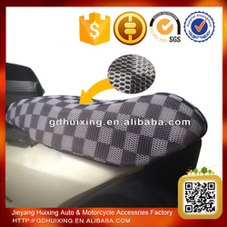 Wholesale Seat Cushions for Motorcycle, 2015 Innovative Products Motorcycle Seat Cover