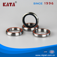 Made in China bicycle auto bearing factory