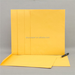 vellum envelopes gold paper envelopepeal&seal 120gram weight paper