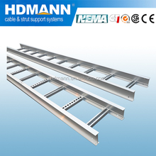 aluminum cable ladder tray. free OEM.eco price