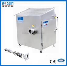 Hot Sale 2015 Frozen Meat Mincing machine Mince Meat Machine