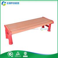 Shenzhen Fengyuan Factory Design Cheap Street Furniture Waiting Room Bench Seating