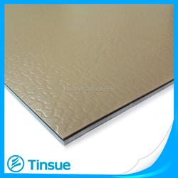 China north big supplier PVC gym sports flooring
