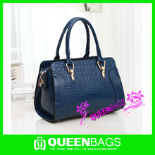 2015 Professional body bag satchel tote bag with high quality