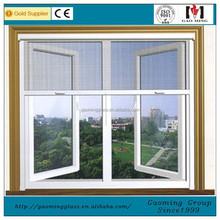 Crank Open Window,Open Inward Window,Two Way Opening Window Price 3517