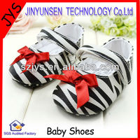 zebra print shoes for baby fashion toddler shoes