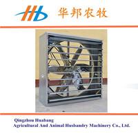 2015 factory direct sale 1400 MM Industrial exhaust fan