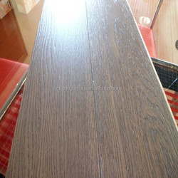 white oiled oak engineered flooring tongue and groove