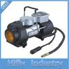 HF-5038 12V portable car mini air compressor powerful pump plastic air compressor