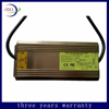 24v 5a power supply for led waterproof power supply constant voltage