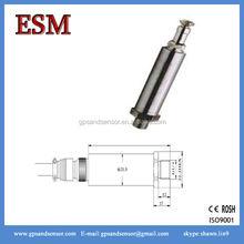 2014ESMPS06 intake air pressure sensor 0-5V DC