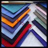 Hot selling fabric woven 100% Cotton Fabric (high quality) for garments shirts pants