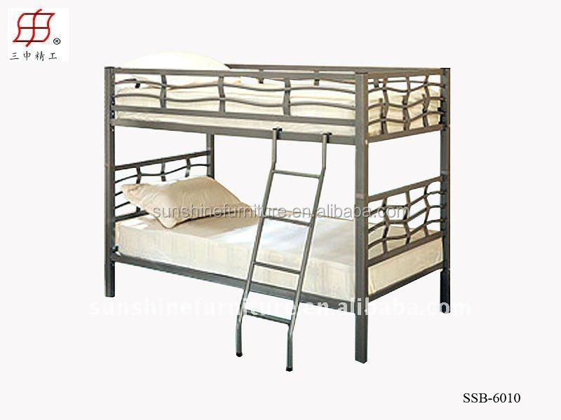 metal bunk bed parts buy metal bunk bed parts metal bunk