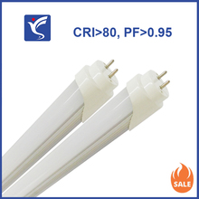 LED T8 T5 with good price export to USA Canada