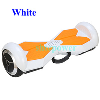 Economical electric chariot self balance magic wheel scooter for adult