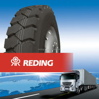 TBB goodtrip top brand tbr tire 11r22.5-14pr 11r22.5-16pr truck tire 11r24.5 295/75r22.5 315/75r22.5 385/65r22.5