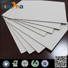 Cardboard Paper 2mm 1200 gsm thickness paperboard