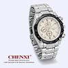 2015 New Design Fashion Metal Watch,China Watch,Wrist Watch
