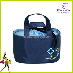 utility-type non woven cooler bag with printing