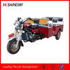Taxi Passenger Tricycles/Tricycle Taxi/200Cc Three Wheel Motorcycle Moto Taxi For Sale