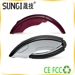 accessories wholesale best cheap wireless mouse on China market