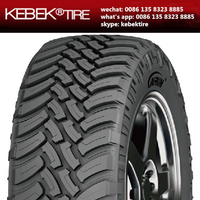 wholesale light truck tyre 6.50x16 on sales