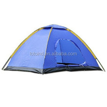 camping tent, popular camping tent, economical camping tent 4 person