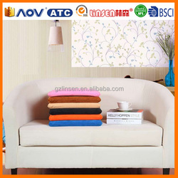 OEM Guangzhou linsen hot sell comfortable cool cushion auto seat