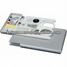 mini sewing machine sewing kit