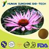 Pharmaceutical Raw Material Anti-virus Echinacea Extract