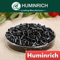 Huminrich Easily Applied Uniformly Super Effect Nitrogen Granule Fertilizer