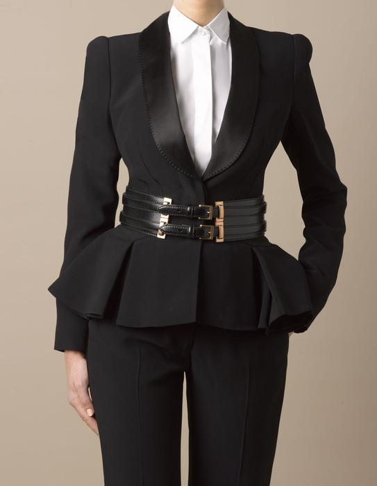 Model About Women Tuxedo On Pinterest  Womens Tuxedo Suit Womens Tuxedo